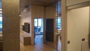 Элитный ремонт квартиры 1